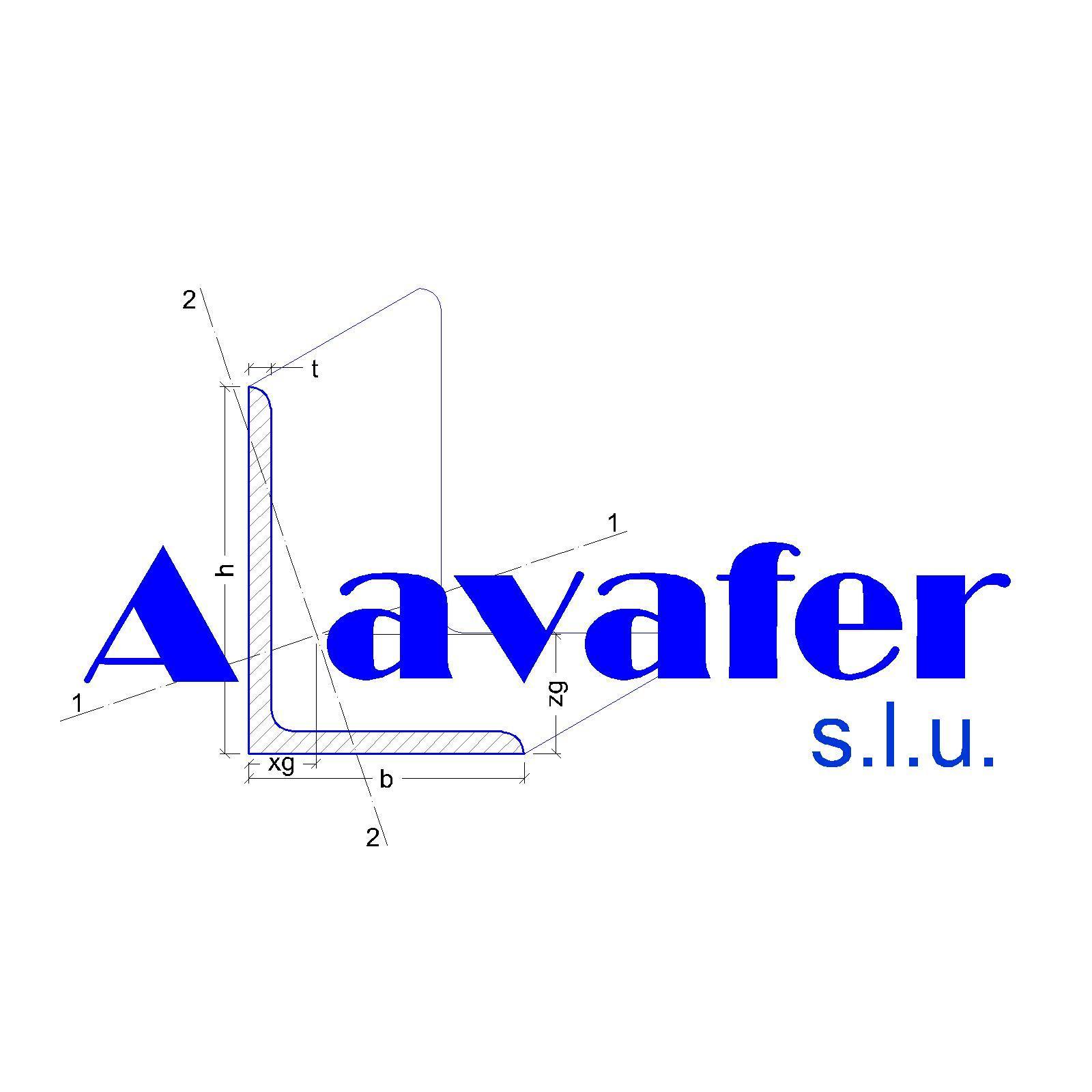 Alavafer