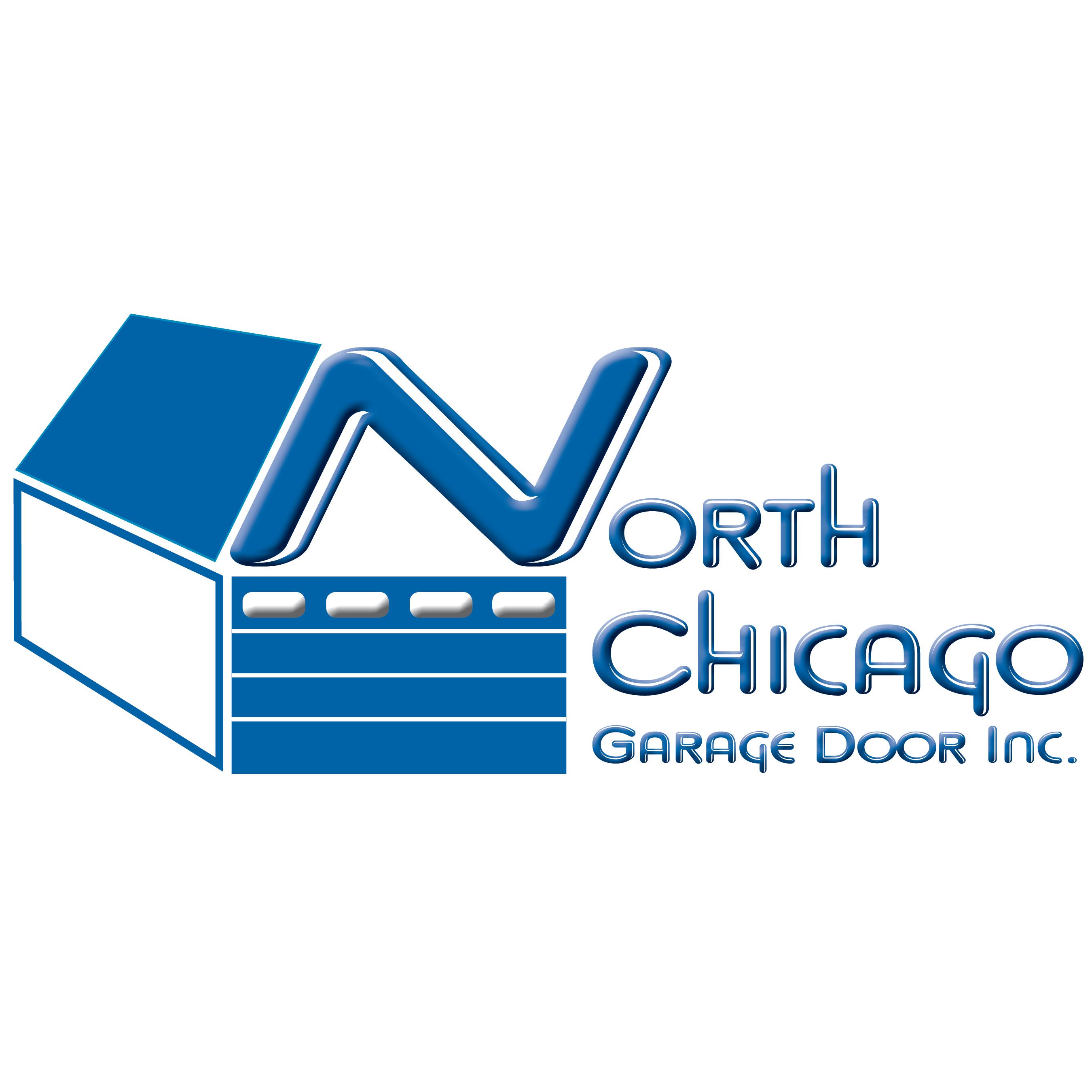 North chicago garage door chicago il 60657 773 869 for Chicago garage door repair chicago il