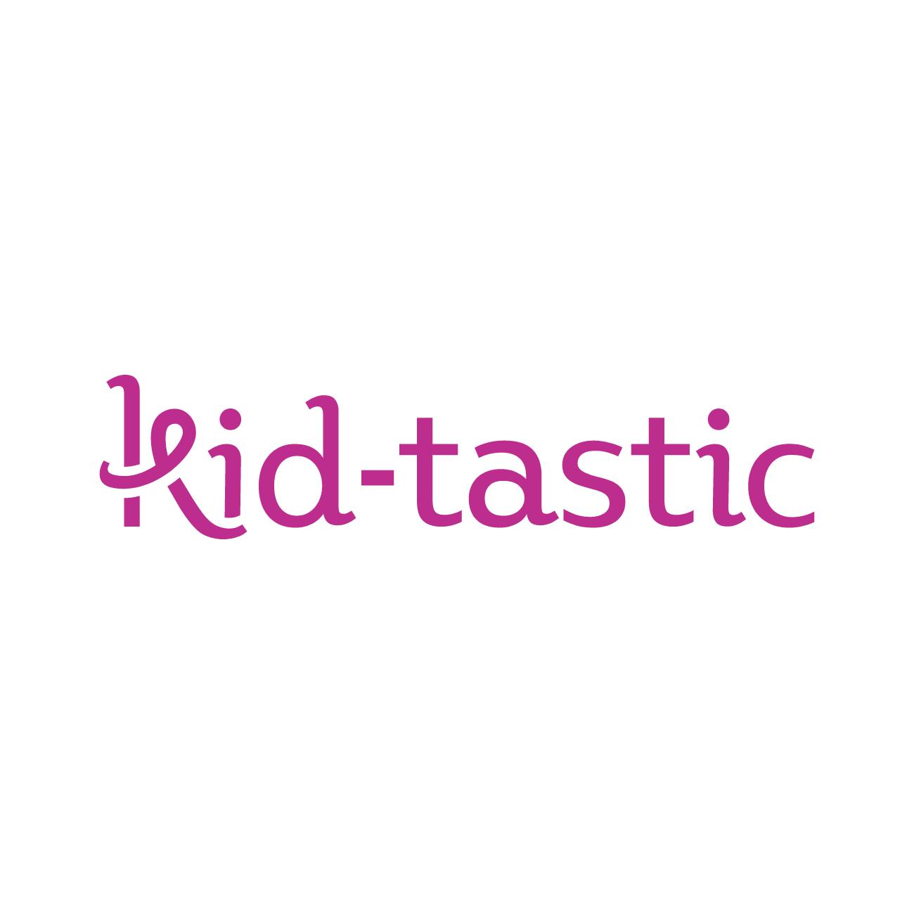 Kid-Tastic image 0
