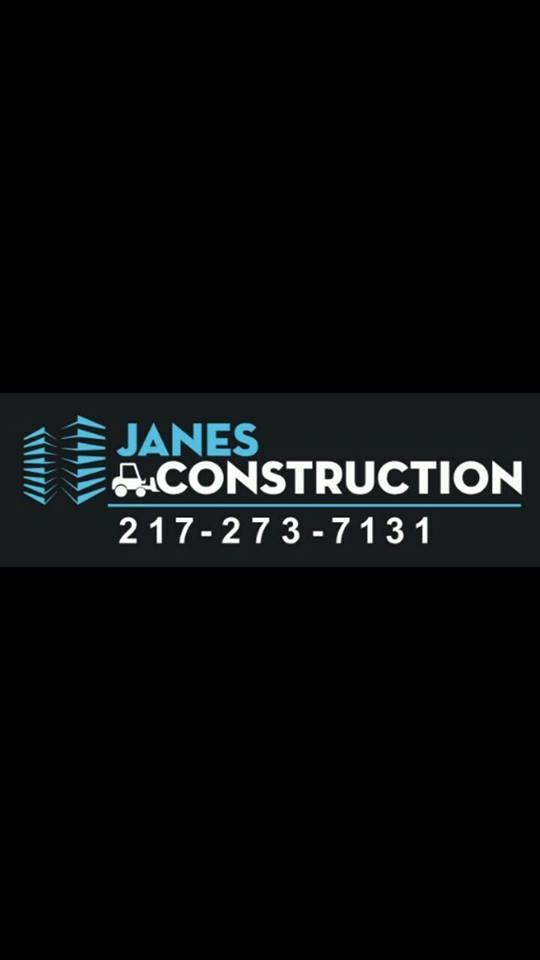 Janes Construction image 4