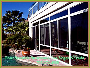 Four Seasons Sunrooms image 7