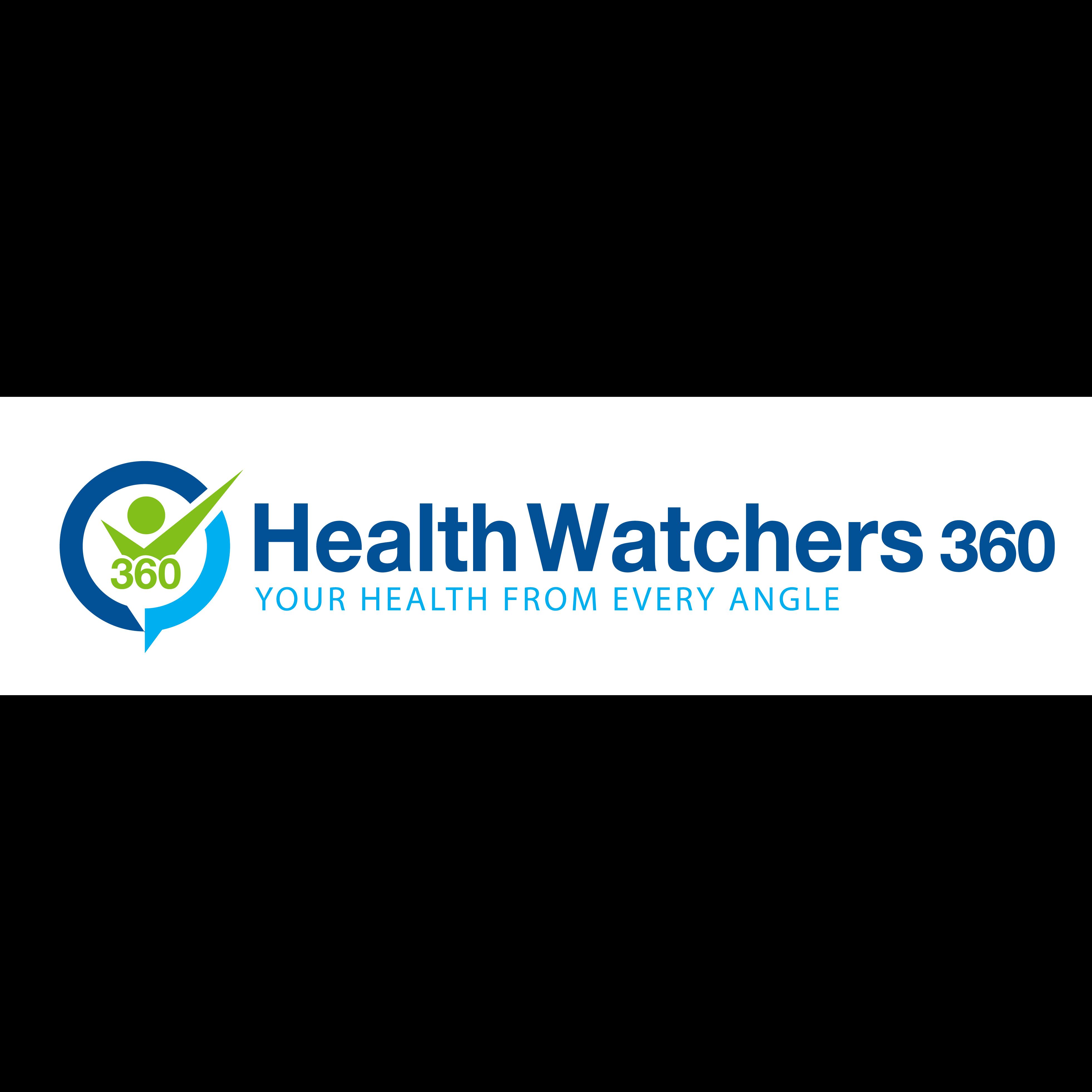 Healthwatchers 360
