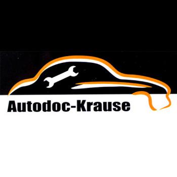 Autodoc-Krause