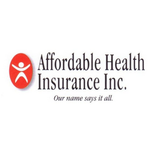 Affordable Health Insurance Inc.