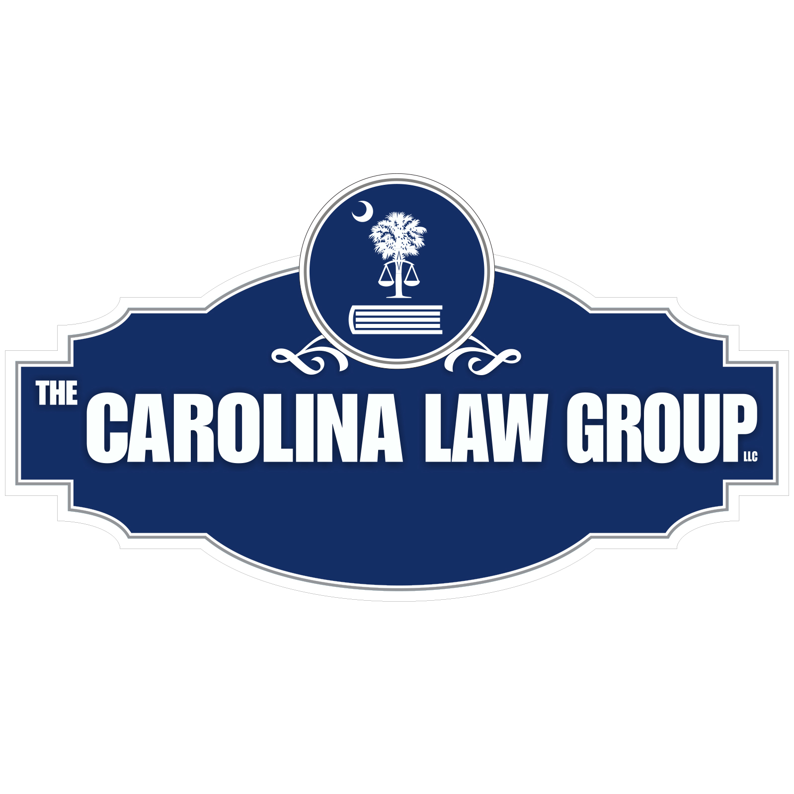 The Carolina Law Group