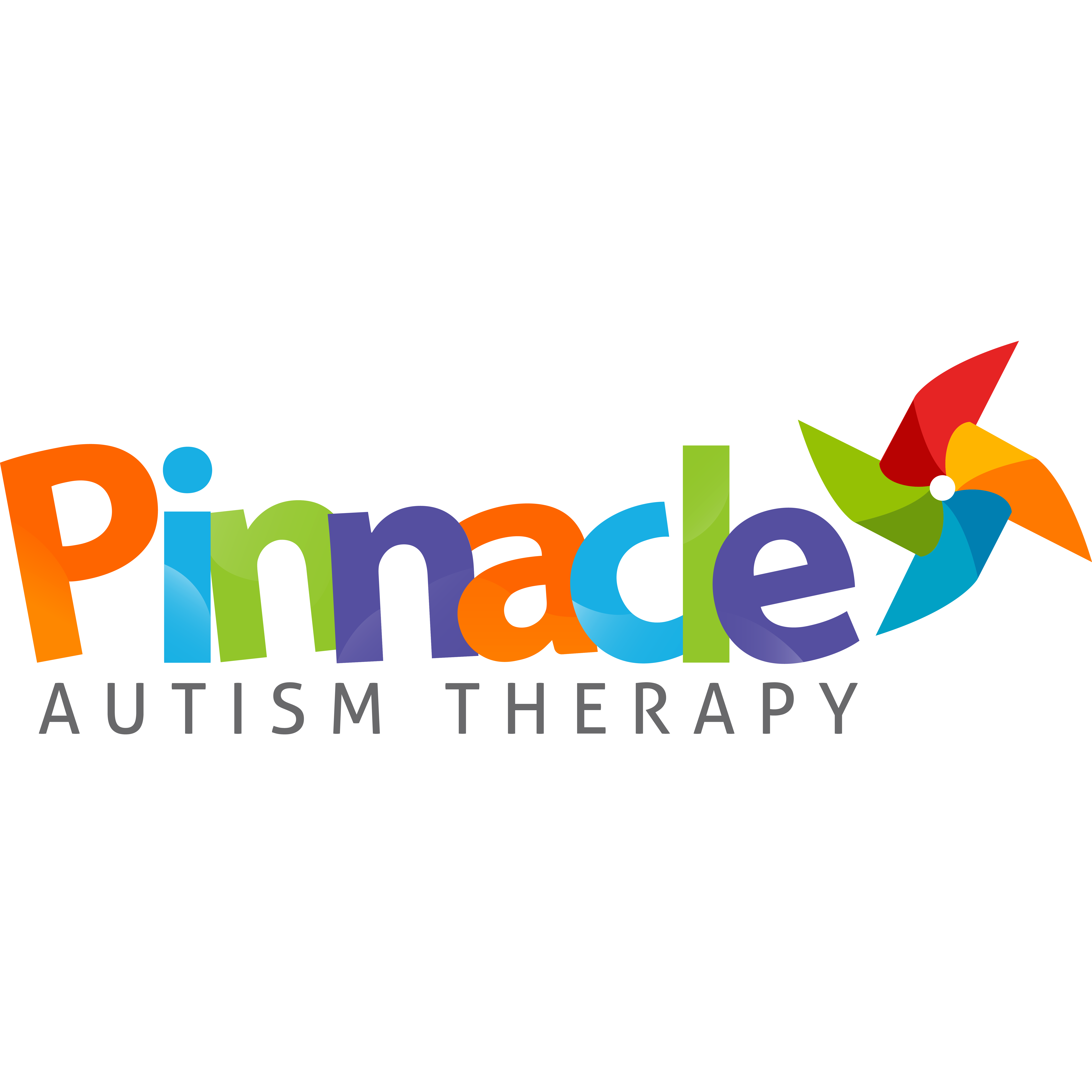 Pinnacle Autism Therapy