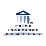 Prime Insurance Company image 0