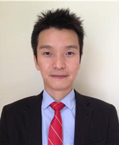 Farmers Insurance - Seong Cho