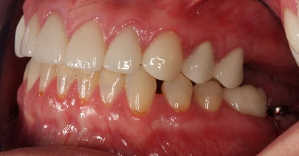 DeJesus Dental Group image 3