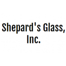 Shepard's Glass Inc.