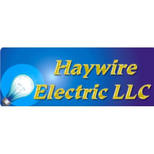 Haywire Electric LLC