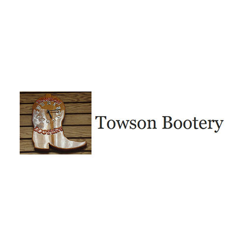 Towson Bootery image 0