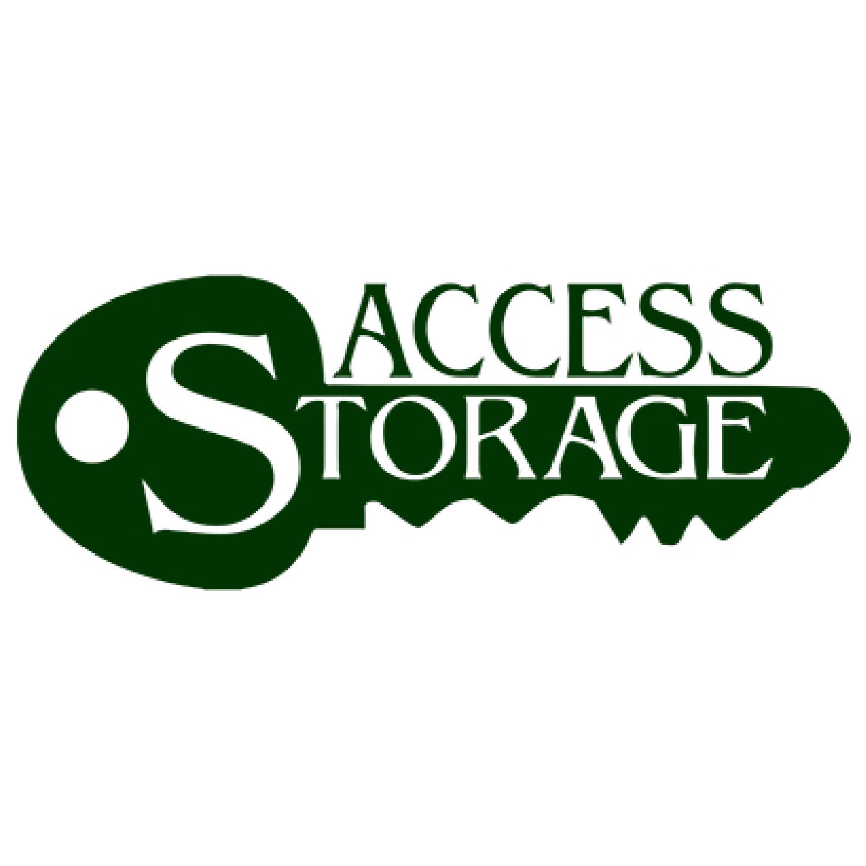 Access Storage of Boerne