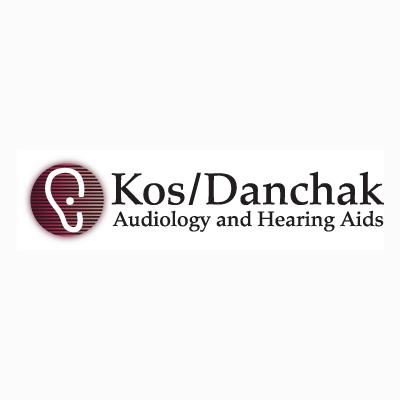 Kos/Danchak Audiology & Hearing Aids