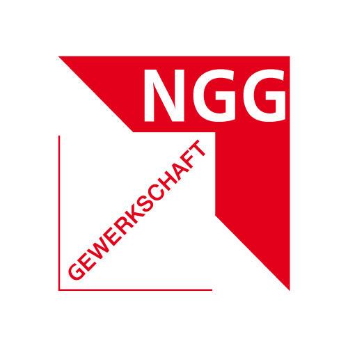 Gewerkschaft Nahrung-Genuss-Gaststätten Region Magdeburg