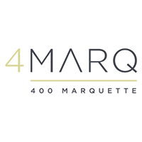 4Marq Apartments