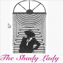The Shady Lady image 8
