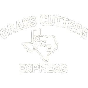 Grass Cutters Express