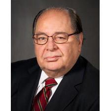 Douglas L Prisco, MD