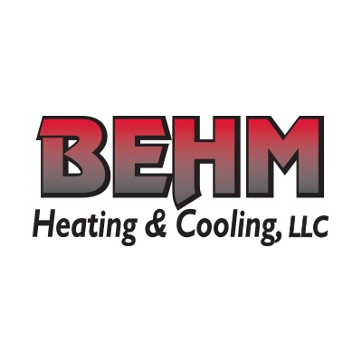 Behm Heating & Cooling image 1