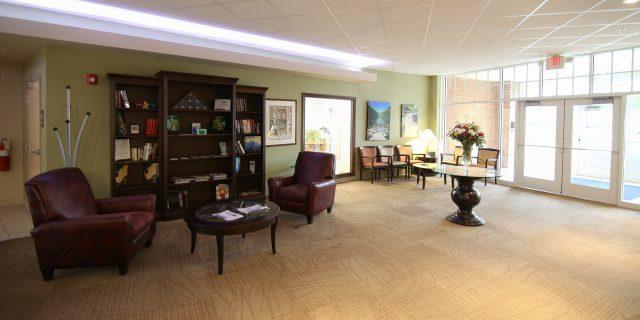 Worthington Dental Group image 5