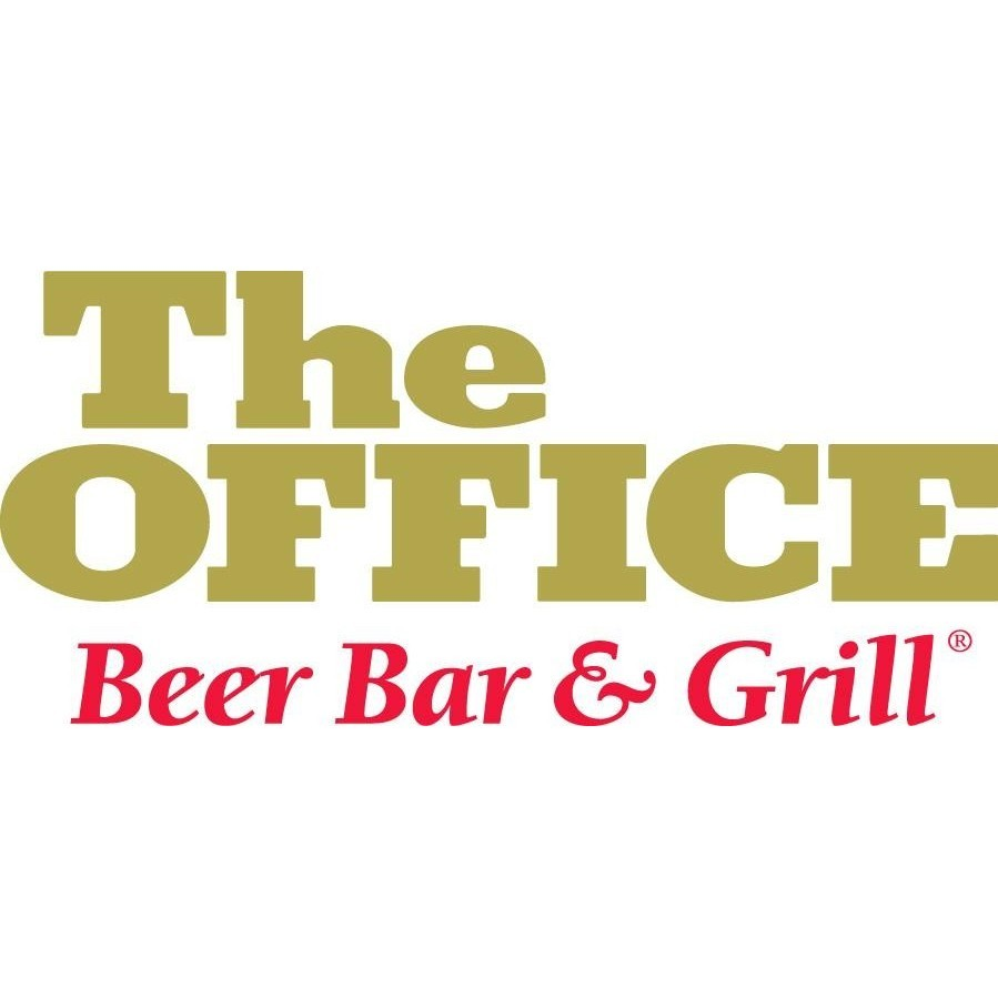 The Office Beer Bar & Grill