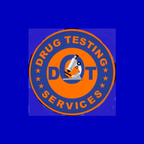 Dot Drug Testing Services LLC image 7