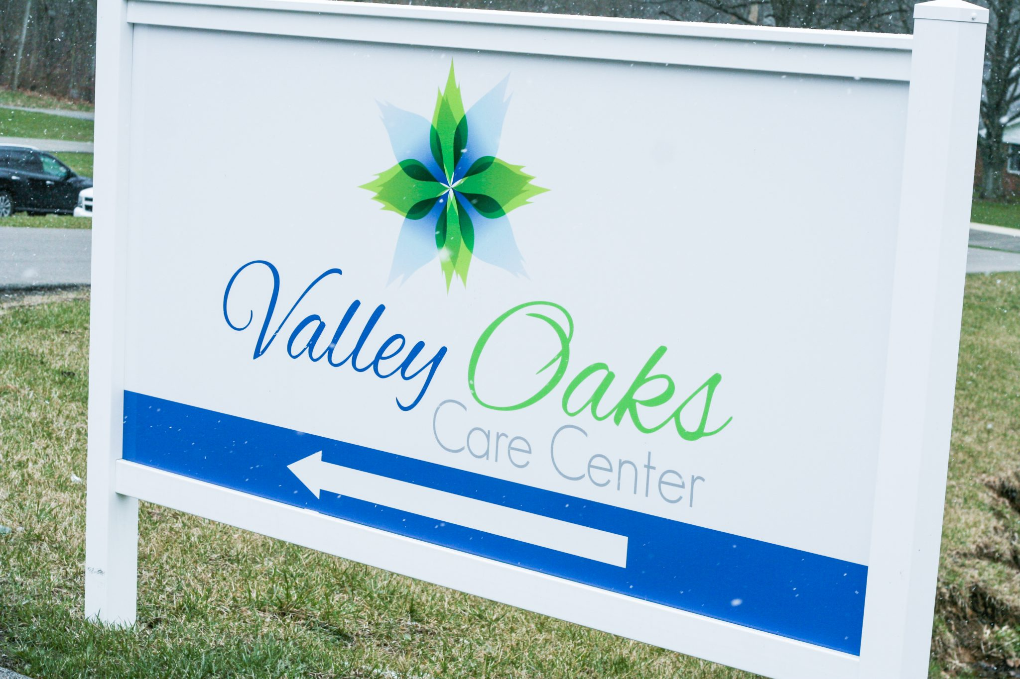 Valley Oaks Care Center image 1