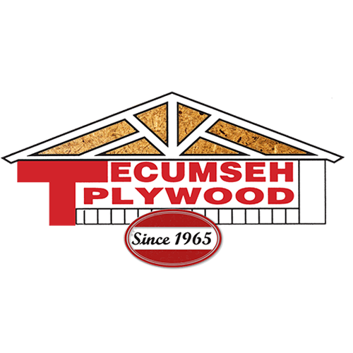 Tecumseh Plywood in Tecumseh, MI, photo #1