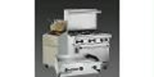 Woolington Restaurant Equipment and Supply image 0