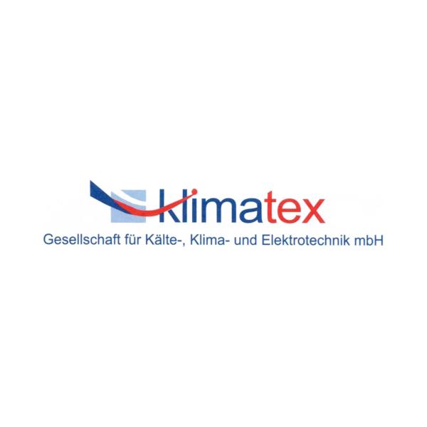 Logo von Klimatex GmbH
