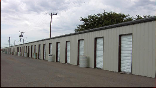 Aaa Tech Storage Coupons Near Me In Lubbock 8coupons