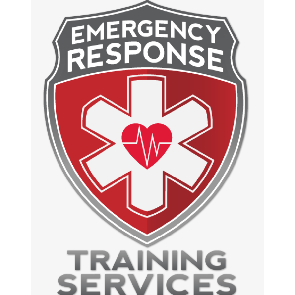 Emergency Response Training Services