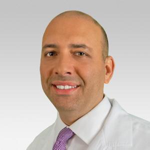 Image For Dr. Micah J. Eimer MD