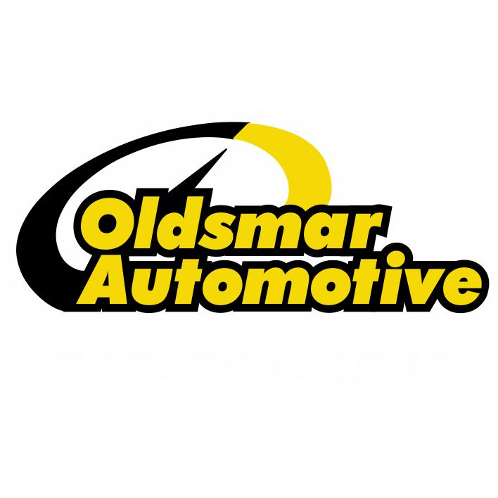 Oldsmar Automotive