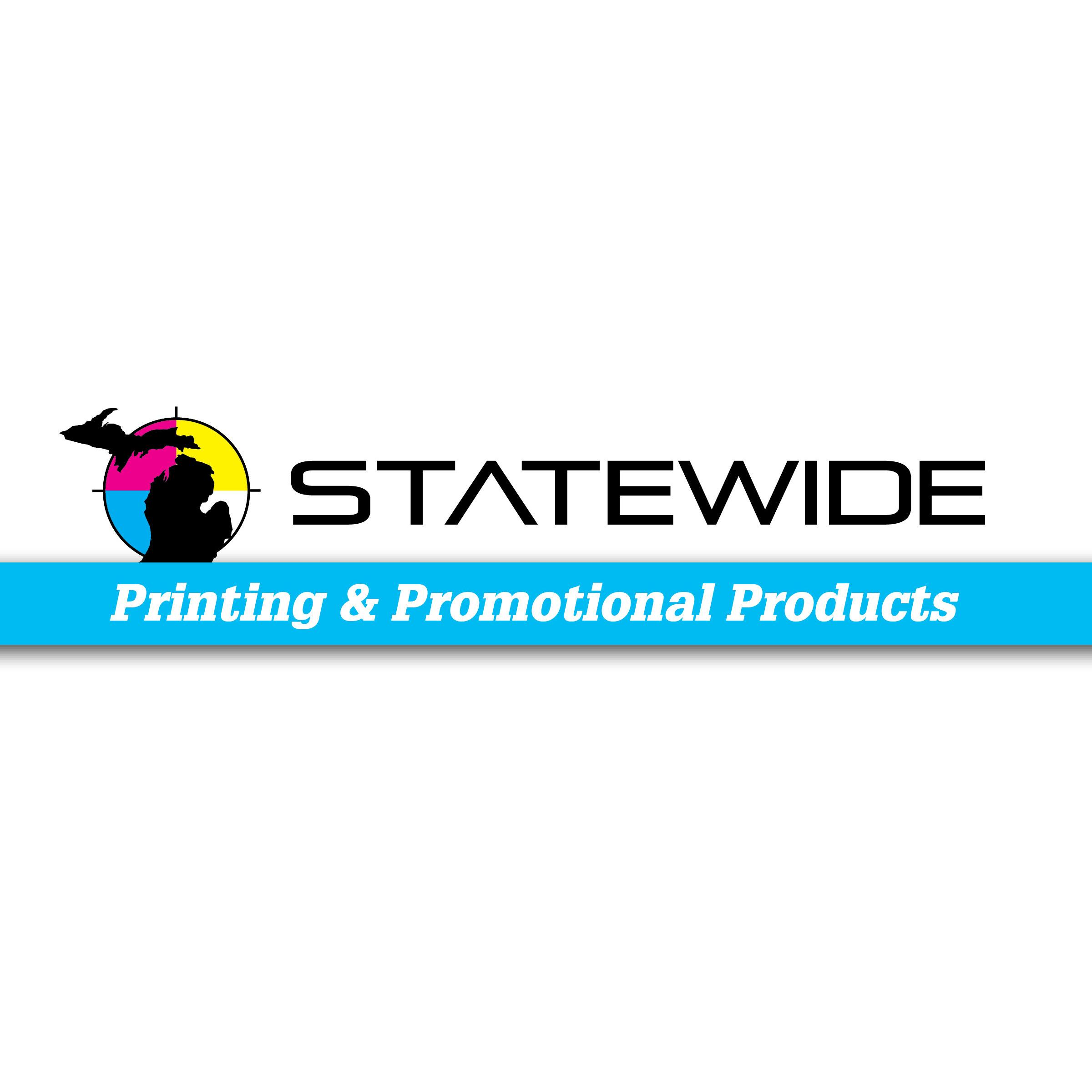 Statewide Printing & Promotional Products