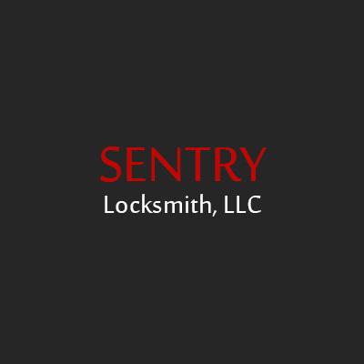 Sentry Locksmith, LLC image 0