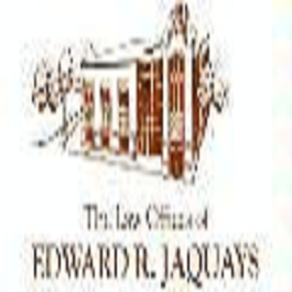 The Law Offices of Edward R. Jaquays - Joliet, IL