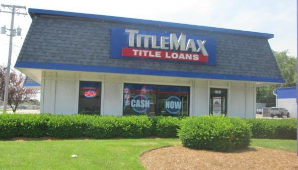 Cash loans in topeka ks photo 9