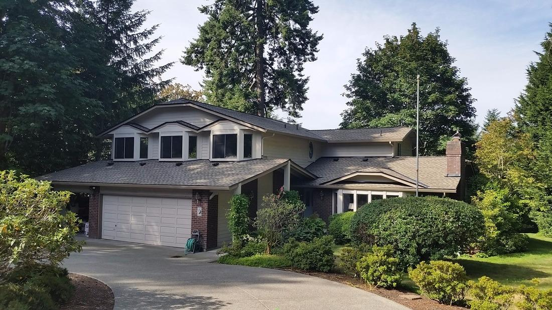 Achten's Quality Roofing of Lakewood image 11