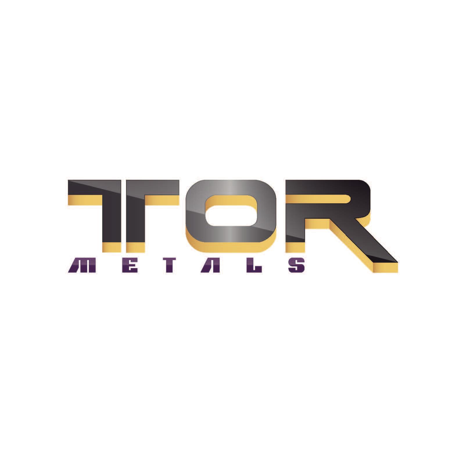 Tor Metals