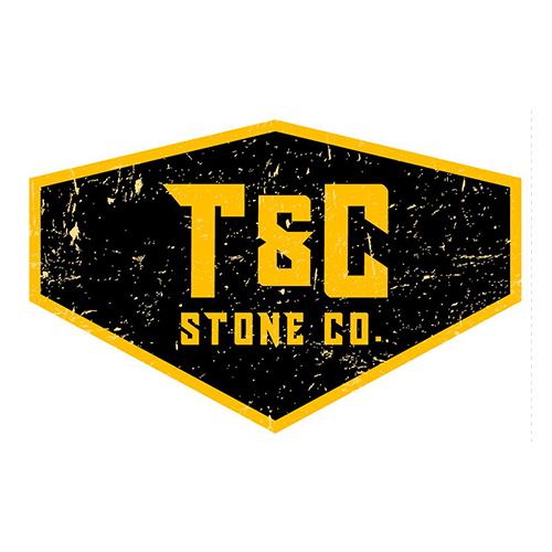 T&C Stone Co. image 8