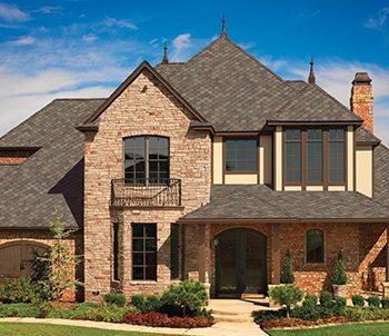 Hoosier Contractors, LLC image 4