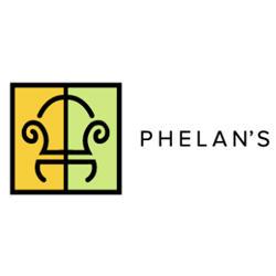 Phelan's Interiors image 0