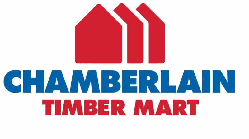 Chamberlain Timber Mart