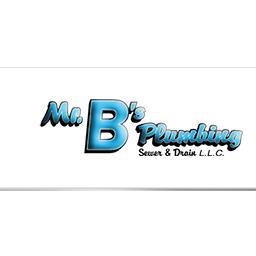 MR B's Plumbing Sewer & Drain LLC
