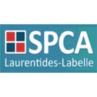 S P C A Laurentides-Labelle Inc