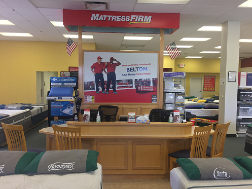 Mattress Firm Belton image 7