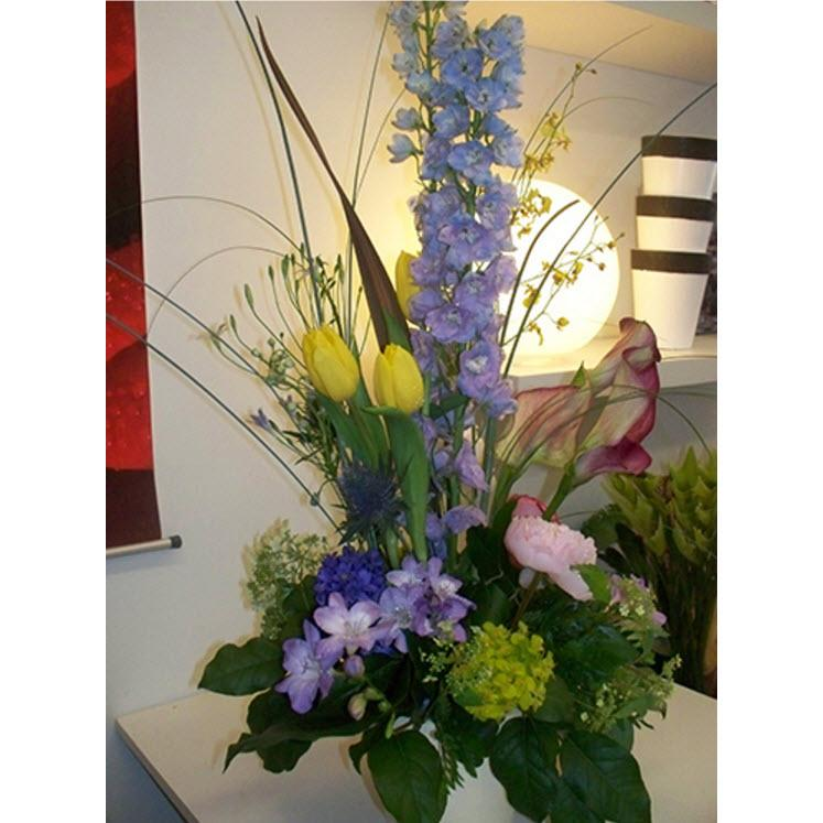 Fleuriste Bella Art Floral