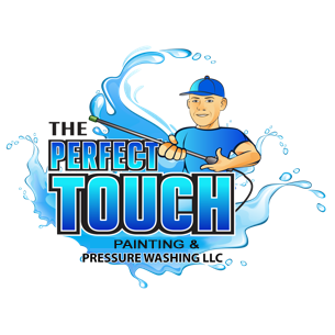 The Perfect Touch Painting, Pressure Washing, And Auto Detailing